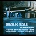 Walk Tall: The Adderley Project