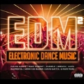 EDM 2 (Electronic Dance Music 2)