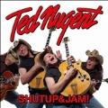 Shutup&Jam!