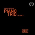 Piano Trio Vol.2 - Ravel