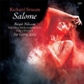 R.Strauss: Salome
