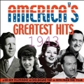 America's Greatest Hits: 1943