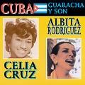 Cuba Guaracha y Son