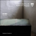 Byrd: Motets