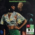 Street Lady (Green Vinyl)