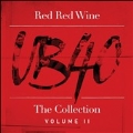 Red Red Wine: The Collection, Vol.2