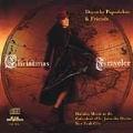 Christmas Traveler / Dorothy Papadakos & Friends