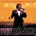 Hits & Duets: The Very Best Of Tom Jones
