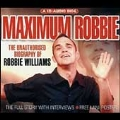 Maximum Robbie Williams