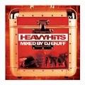 Heavy Hits [Edited]