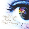 The String Quartet Tribute To The Who's Tommy