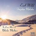 Earl Wild - Forgotten Melodies: Piano Music of Nikolai Medtner
