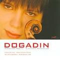 Dogadin - Tchaikovsky, Prokofiev, Rachmaninov, Rosenblatt