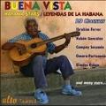 Buena Vista: Leyendas de la Habana
