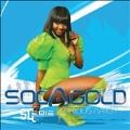 Soca Gold 2012 [CD+DVD]