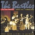 Beatles Bop: Hamburg Days [Limited]