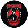 10 Years of Revolutionary Rock & Roll [11inch+DVD]<初回生産限定盤>