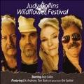 Wildflower Festival [CD+2DVD]