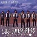 Vuelven Los Sheriffes