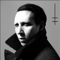 Heaven Upside Down<限定盤>