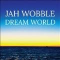 Dream World<限定盤>