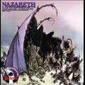 Hair Of The Dog (Purple Vinyl)
