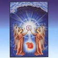 Angels of Healing Vol. 1