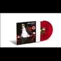 Pop Life<Colored Vinyl>