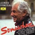 Leonard Bernstein - Somewhere