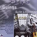 Suite Leopoldina