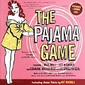 The Pajama Game (1955)