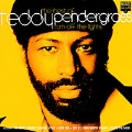 Best Of Teddy Pendergrass :Turn Off The Lights, The