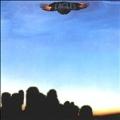 The Eagles (1st Album)