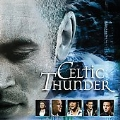 Celtic Man In Celtic Thunder : The Show