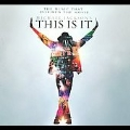 Michael Jackson's This Is It : Deluxe Edition<限定盤>