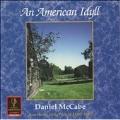 An American Idyll / Daniel McCabe, et al