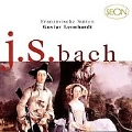 J.S.Bach: The French Suites