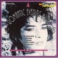 Romantic Evening Music Vol 6