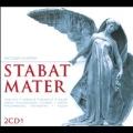 Dvorak: Stabat Mater / Vaclav Talich, Czech Philharmonic Orchestra & Choir, etc
