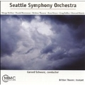 Orchestral Works / Schwarz, Seattle Symphony Orchestra