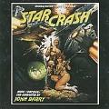 Starcrash<完全生産限定盤>