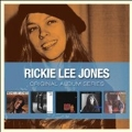 Original Album Series: Rickie Lee Jones<限定盤>