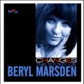 Changes : The Story Of Beryl Marsden
