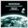 Zvezdochka in Orbit - Works for Cello & Winds