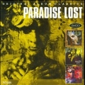 Original Album Classics : Paradise Lost