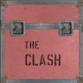 The Clash 5 Studio Album CD Set<完全生産限定盤>