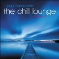 The Chill Lounge Vol.2