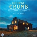 Complete George Crumb Vol.16