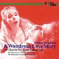 Lorentzen: A Wondrous Love Story / Windekilde, et al