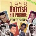 1958 British Hit Parade: The B Sides Part 1 (Jan-Jun)